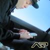 Josh Whipper - AP, Less Guns, More Fun (Remix)