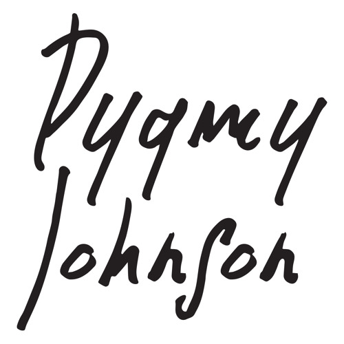 PYGMY JOHNSON - PASS THIS ON (the knife cover)