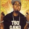 Danny Boy Money - Your World Don't Stop (full mixtape)