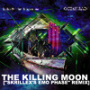 The Killing Moon (Skrillex's Emo Phase Remix) [PREVIEW]