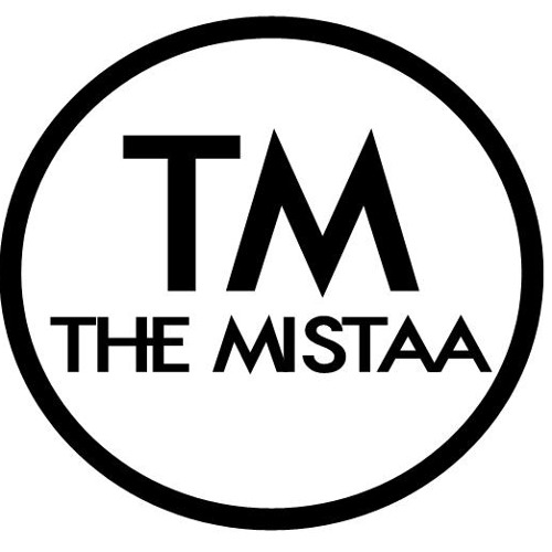 The Mistaa - No More Disco Tech