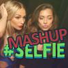 Vine Mashup 01 | #Selfie - Animals - Queef