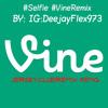 Dj Flex ~ Selfie (Remix)African Blend