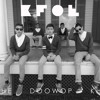 The Doowop Kid Remix
