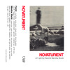 All for you (from NOVATURIENT Out Now)
