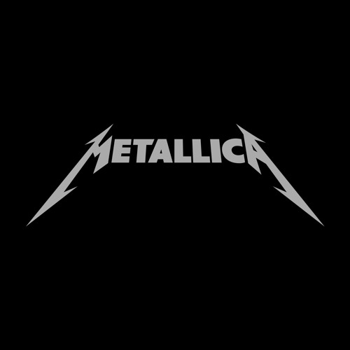 Metallica - Lords of Summer (Garage Demo Version)