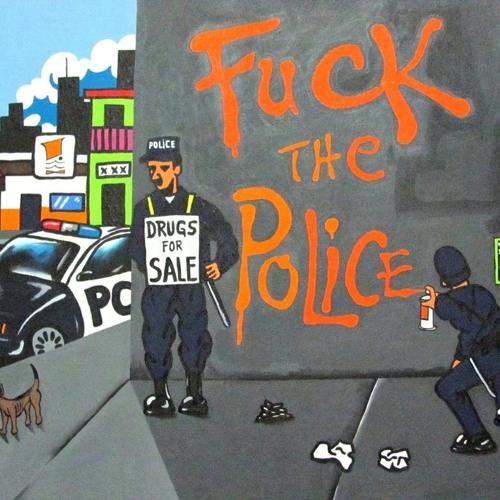 Darkore - Cops (Clip)
