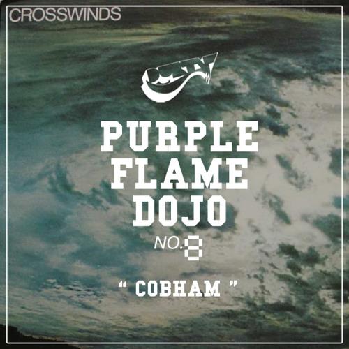 Cobham (PFD #8)