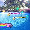This is the End - Dimitri Vegas Like Mike Mix CJ Aprendiz