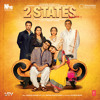 Mast Magan (Full Audio Song) | 2 States (2014) | Arijit Singh, Chinmayi Sripada