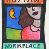 Introduction to Human-Voiced Resumes with Liz Ryan mp3