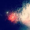 Street Lights (Kanye West Cover)