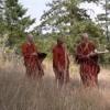 Subha theraniyage gatha - Theri Gatha Deshanayen - 1MB 4Min clip