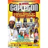 CAPLETON AFTER PARTY-KHAGO-TONY MATTERHORN@CLASSIC LOUNGE TAMPA FLORIDA..3-16-14