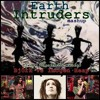 Björk vs Imogen Heap - Earth Intruders (2014)