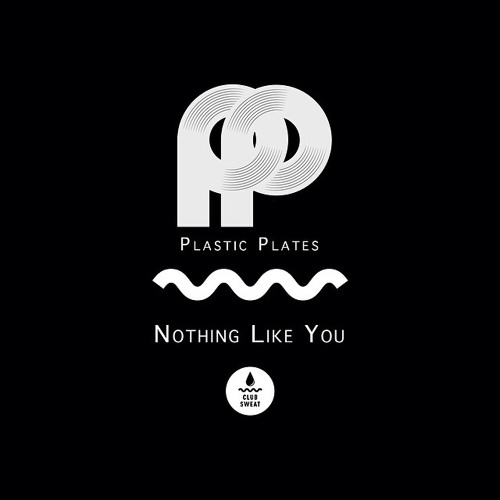 Nothing Like You