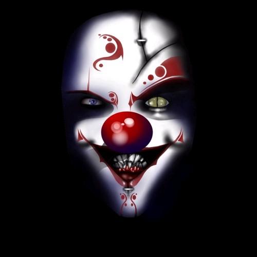 Killer on the loose (Prod. Trell Nation)