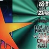 88.3 feat. Lisa May - Wishing On a Star (Urban Shakedown Remix - Micky Finn & Aphrodite) (1995)