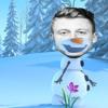Mackelmeme- Late Joke Edition (downloads maxed, just use a soundcloud downloader)