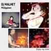 Electric slide Cha - Cha Slide (DJ Malhet)