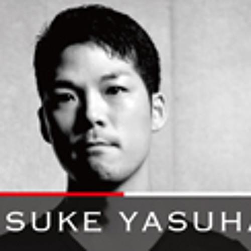 Fasten Musique Podcast 046 - Kensuke Yasuhara