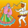 Khelaiya Part 1