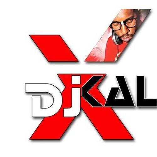 HEAVY BEATS - DJ XKAL
