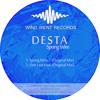 Desta - Spring Wire (Original Mix) - Preview