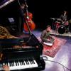 Naina Thag Lenge (Live by APE Quartet)