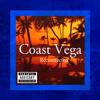 Coast Vega These Moments ( Prod Iamnobodi )