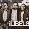 TRIO LIBELS feat DUO PERCUSSION - Aku Suka Kamu (New Version ) --Arr.Andy Ayunir
