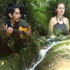 Oso Blanco (Arnaldo & Andressa)