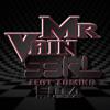 Mr Vain - S3RL feat Tamika