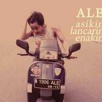 01. ALE - AWALNYA & AKHIRNYA