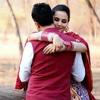 Download Ishq_Khuda_(Female_Version)_-_ Mp3