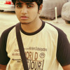 Strong One Direction (Cover) By Yanish Basheer