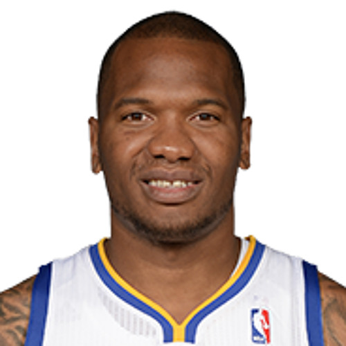 Mo Speights - postgame (3/18/14)