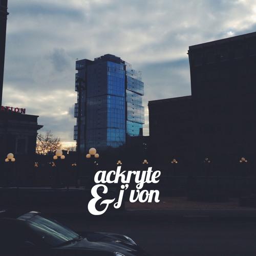 j'von & ackryte - season (few more frames)