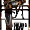 Balang Araw (2012)