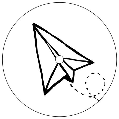 Gorje Hewek & Izhevski - STEPS [Shanti Moscow Radio 001]