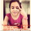 More than Words extreme (Cover) _ Happy birthday Rehmia Tarigan _ Radio _ Josua Prima