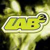 Lab-2 - Offload 2005 (Official anthem)