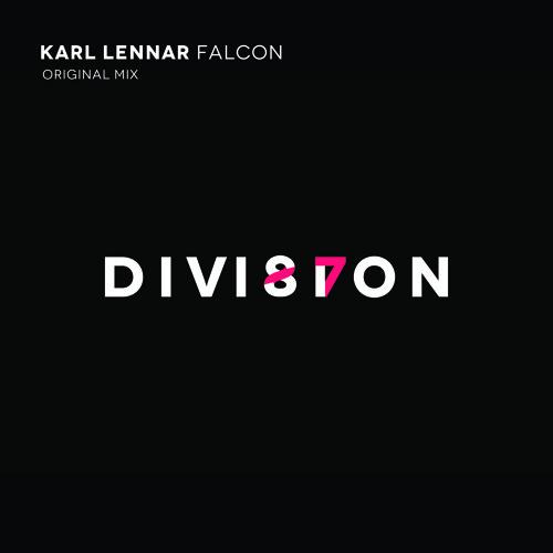 Karl Lennar - Falcon (Original Mix)