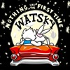 Ninjas In Paris - Watsky