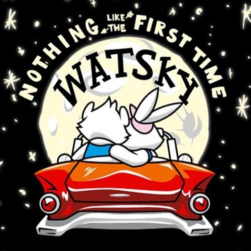 $$ - Watsky