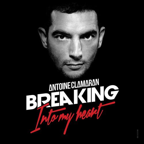 Breaking Into My Heart (Radio Edit)