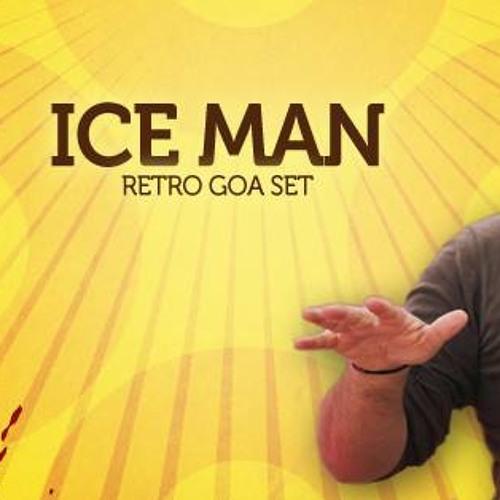 Ice Man kobi remix destination