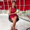 Dietitian Christelle Bedrossian: The Best Milk For Kids; Nostalgie Radio