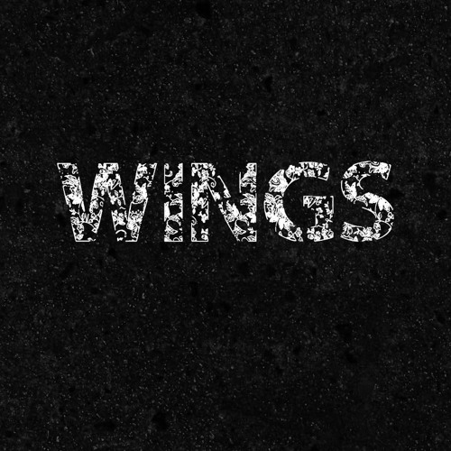 LPK - Wings ( Original Mix ) Free Download