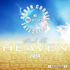 Urban Cookie Collective vs. CJ Stone - Feels like Heaven (Original Mix) snippet